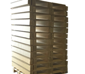 cardboard-main