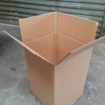 Removal-Boxes-Made-by-NFJJ-Packaging-JetBox-150x150