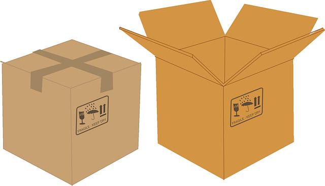 cardboard-box-147605_640