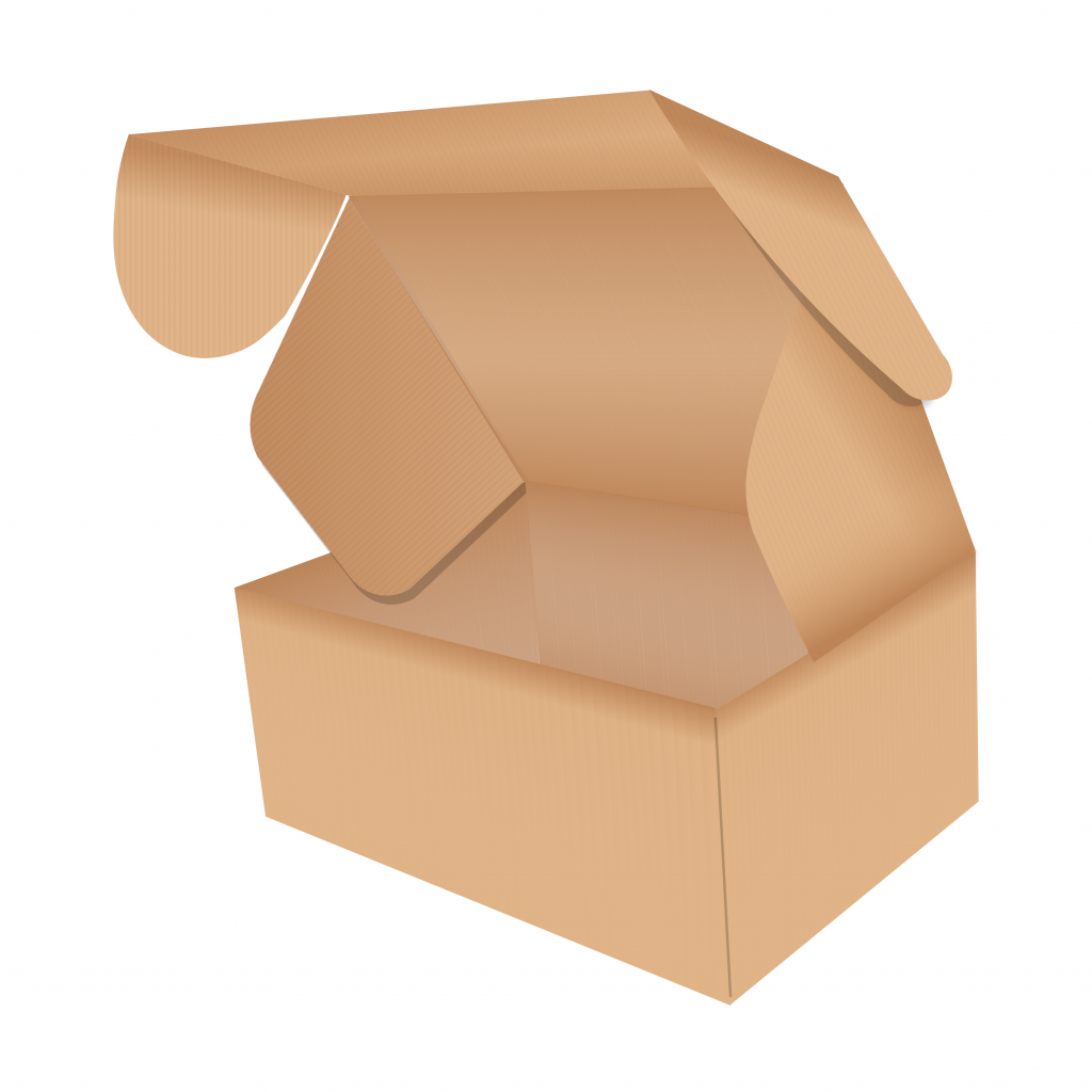 The Top 3 Boxes For Postage & Mailing - Jetbox Melbourne